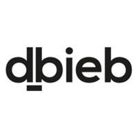 Dbieb Leeuwarden is Beste Bibliotheek van Nederland