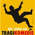 Bestseller 60 (week 16): MeulenhoffBoekerij/Xander en Lannoo/WPG meeste titels