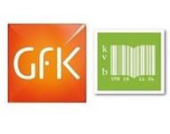 Omzet A-boeken in week 15 in Nederland 7,8 miljoen euro