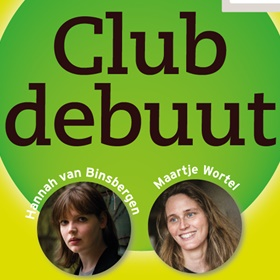 64256.Club-Debuut-16mei19-klaar-750x1061px.jpg