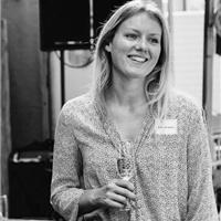 Ruth van Gessel benoemd tot Kobo Originals & Catalog Manager bij Rakuten Kobo