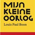 Borgerhoff & Lamberigts begint literair fonds