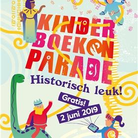 64311.Kinderboekenparde_2019.jpg