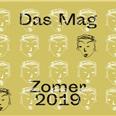Das Mag presenteert zomeraanbieding met speciale podcast