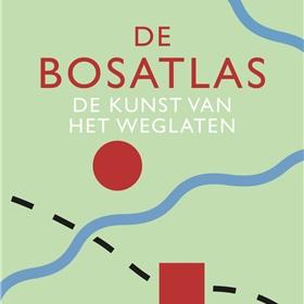 De Bosatlas. De kunst van het weglaten
