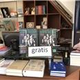 Atlas Contact lanceert gratis magazine voor De Club van Echte Lezers