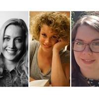 Nieuwe medewerkers Gottmer Uitgevers Groep