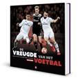 Uitgevers spelen in op Ajax-hype