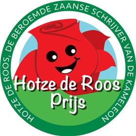 64360.Hotze-de-roosprijs-ZK1.jpg