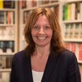 Janine Waiboer van Plukker naar De Bezige Bij