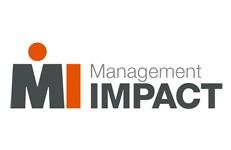 Boom uitgevers Amsterdam neemt Management Impact over