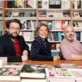 Libris Blz en Hebban gaan strategische samenwerking aan