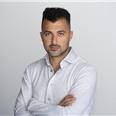 GESPREK OP ZONDAG: Özcan Akyol
