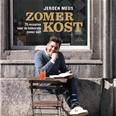Vlaamse Top 10 (week 20): Jeroen Meus op 1