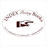 INDEX Poetry Books