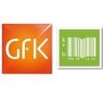 Omzet A-boeken in week 21 in Nederland 8,8 miljoen euro