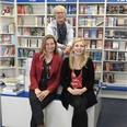 Boekhandel H.M. Coelers (Rotterdam) sluit de deuren