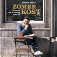 Vlaamse Top 10 (week 21): Jeroen Meus op 1