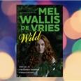 Prijs van de Jonge Jury 2019 gaat naar Wild van Mel Wallis de Vries