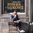 Vlaamse Top 10 (week 22): Jeroen Meus op 1