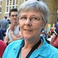 I.M. Nannie Gillissen (1952 – 2019)