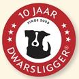 Dwarsligger viert tienjarig bestaan met pop-upstore op Utrecht CS