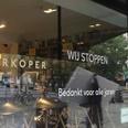 Paard van Troje (Gent) trekt aandacht met opvallende Buy Local-campagne
