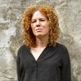 Film over boekhandel Lovink (Lochem) in première
