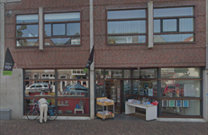 Boekhandel Feijn (Alkmaar) stopt