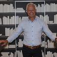 GESPREK OP ZONDAG: Wim Verheije (Ballon Media)