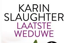 Vlaamse Top 10 (week 23): Karin Slaughter op 1