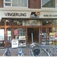 Vingerling Boek & Kantoor failliet verklaard