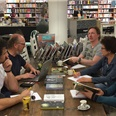 Querido Academie gaat samenwerken met boekhandels