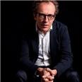 Joost Nijsen (Podium): 'Ik begon het uitgeven te missen'