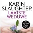 Vlaamse Top 10 (week 24): Karin Slaughter op 1