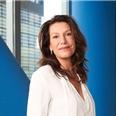 GESPREK OP ZONDAG: Janneke Siebelink (Bol.com)