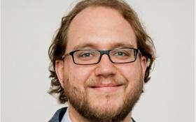 Willem Bongers-Dek nieuwe directeur deBuren