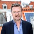 Uitgeverij Brandt viert eerste lustrum