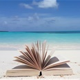 Weinig opwinding in boekhandel in aanloop naar zomervakantie