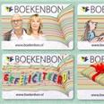 Operationele uitvoering Boekenbon wordt uitbesteed