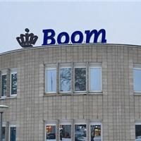 Cor Vink en Arthur Clement commissarissen bij Koninklijke Boom uitgevers