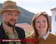 Prentenboekenmaker twee maanden te zien op RTL4