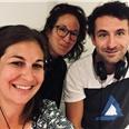 Boekenvakkers beginnen nieuwe podcast: 'Volgens het boekje'