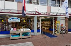 Heropende boekhandel in Lekkerkerk groot succes