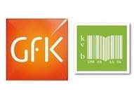 Omzet A-boeken in week 28 in Nederland 12 miljoen euro