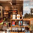 HOE IS HET NU MET… boekhandel PeZZi PaZZi (Weesp)