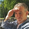 GESPREK OP ZONDAG: Emile Op de Coul (Condor)