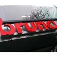 Bruna verwacht voor 2019 zwarte cijfers