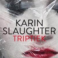 Karin Slaughter nu ook in ebook-abonnement Kobo Plus