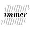 HOE IS HET NU MET... de Immer-app
